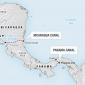 """За Никарагуанския канал, геополитиката и """"Южен поток"""""""