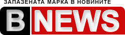 bnews-logo