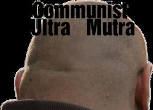 ultras-mutras